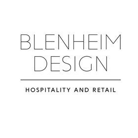 Blenheim Design