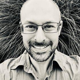 Adam W. Cohen Visuals