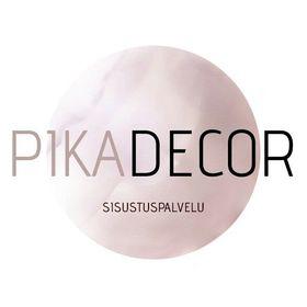 Sisustus PikaDecor