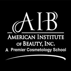 American Institute of Beauty