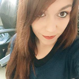 Fernanda Vergara