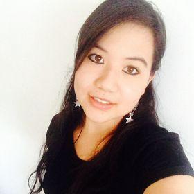 Mariana Mrn