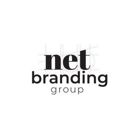 Agencja Reklamowa Netbranding