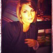Paulina Etchart