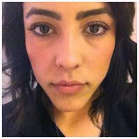 Karen Celeste Flores Padilla