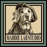Maddie Lab Studio