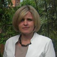 Agnieszka Świrniak