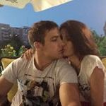 Dima Raluca