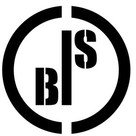 ISBI - I SIMPLY BUILT IT