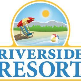 Riverside Resort Motel & Campground