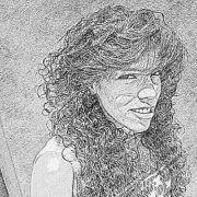 Marisa Pineda