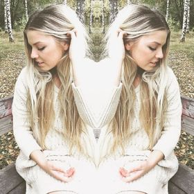 Liisa Ihamuotila