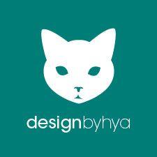 Design By Hya Designbyhya Sur Pinterest