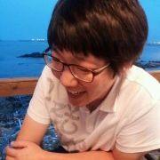 Dong-Hyuk Son