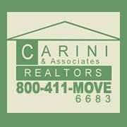 Carini and Associates, Realtors