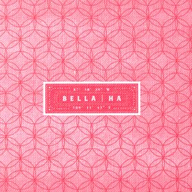 Bella | Ha