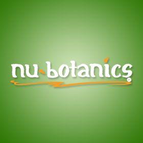Nu-botanics
