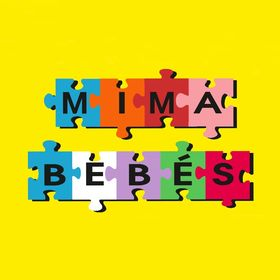 Mimabebes