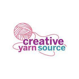 Creative Yarn Source