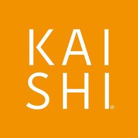 KAISHI LAMPS