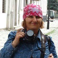 Małgorzata Tajak