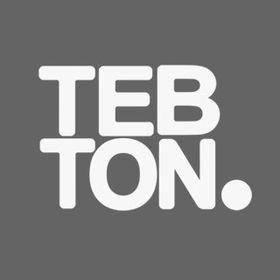 TEBTON®
