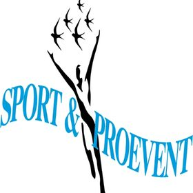 Sport & Proevent