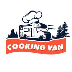 Cooking Van pl
