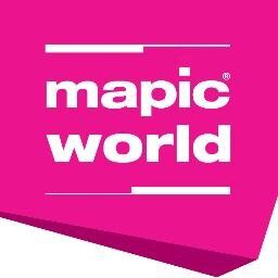 MAPICWorld