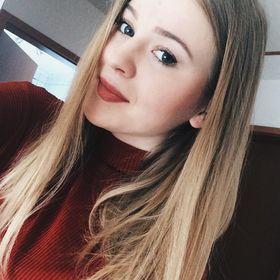Nathalie Stoppel
