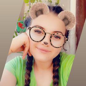 Andreea Feleaga
