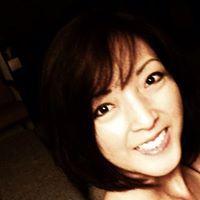 Vicky Tawatari Fujii