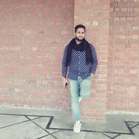 Jassi Sidhu