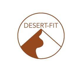 Desert-Fit