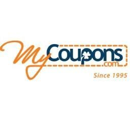Best From Our Friends At Giftcards Com Images Gift Card Gifts Discount Gift Cards