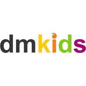 DMkids