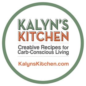 Kalyn's Kitchen®