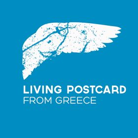 Living PostCards from Greece
