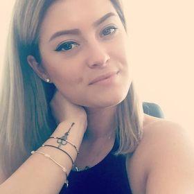 Laura Popovici