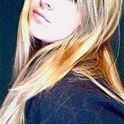 Chrissy R.C.