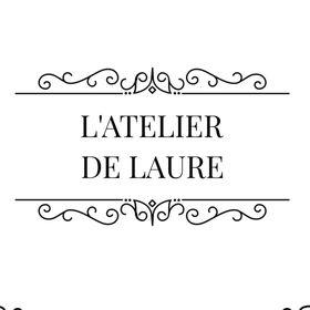 L'Atelier de Laure