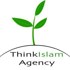 ThinkIslam Agency