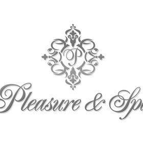 Salon Pleasure & Spa Warszawa
