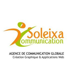 Soleixa Communication