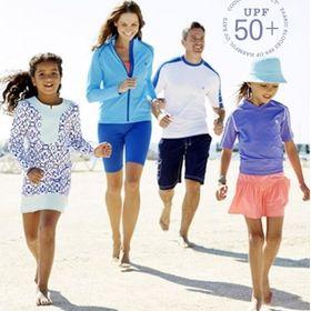 Sun Protection Clothing 675f240da8d7
