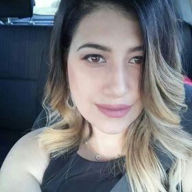 Zeynep Mazi