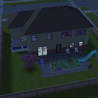 Sims Freeplay Tafour