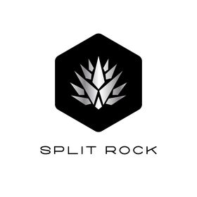 Split Rock Design