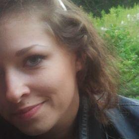 Ewelina Kuzaniak