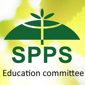SPPS Education Committee